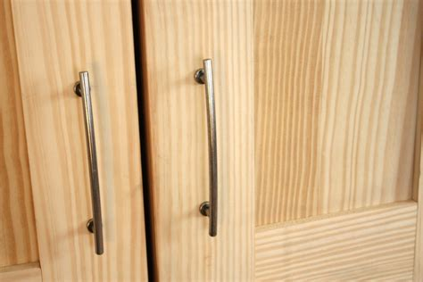 Handles For Closet Doors Closet Door Pulls Let S The