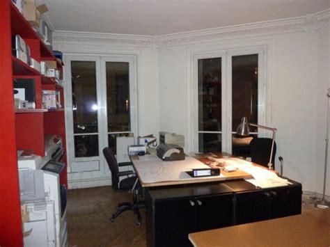 Bureaux D Architectes 233 Quip 233 S 224 Partager Bureau D Architecte