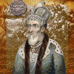 bahadur shah zafar biography in english the trial of bahadur shah zafar ii the last mughal