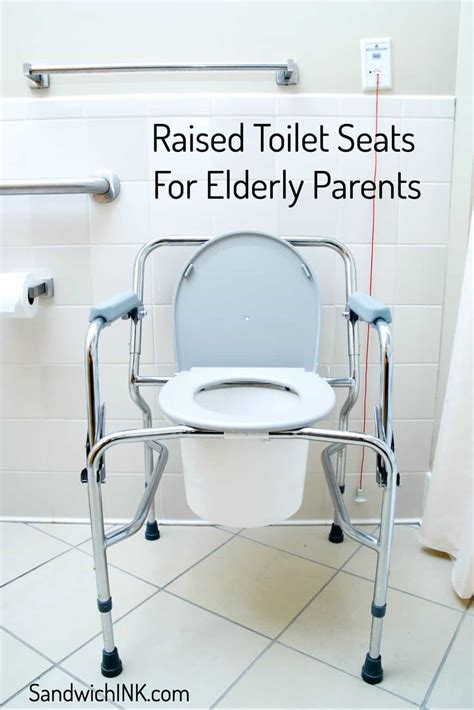 electric raised toilet seat for elderly stunning toilet seat for elderly contemporary best
