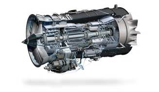 Rolls Royce Aviation Engines Civil Aerospace Rolls Royce