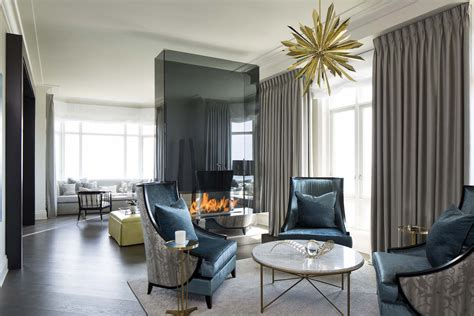Chicago Interior Designers by Amazing Rt From Chicago Interior Designers On Home