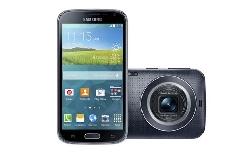 Samsung S3 Zoom samsung galaxy k zoom kapture the moment the urbanwire