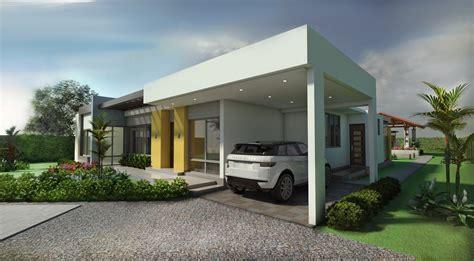 cobertizos lifetime mexico planos de casas cestres dise 241 os modernos venta en linea