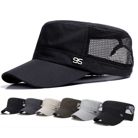 Baseball Hat Gameover Chinay S Fashion aliexpress buy new fashion caps baseball hat