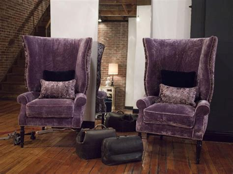 plum velvet accent chair plum velvet wing chairs berry plums and purples