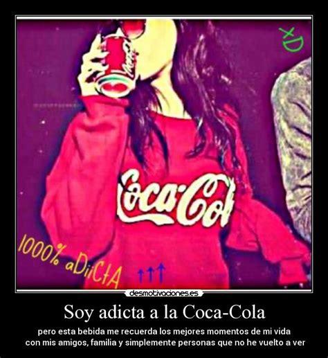 imagenes ocultas en la coca cola soy adicta a la coca cola desmotivaciones