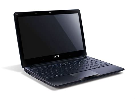 Laptop Acer Aspire One 722 hur 225 m 225 m netbook acer aspire one 722