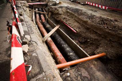 Angeles Plumbing by Sewer Repair And Replacement In Los Angeles Orange County