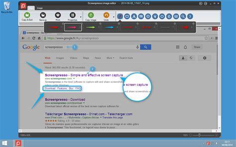 layout editor license key screenpresso pro 1 5 2 0 full keygen