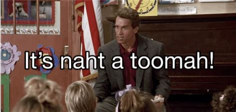 movie quotes kindergarten cop 32 movie quotes guaranteed to make you laugh every time