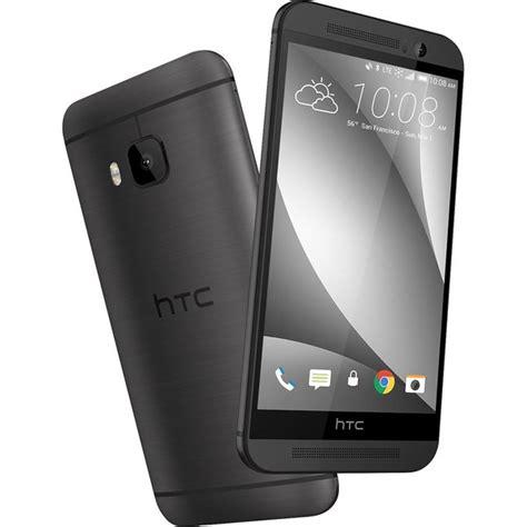 Harga One harga htc one m10 update dan spesifikasi lengkap
