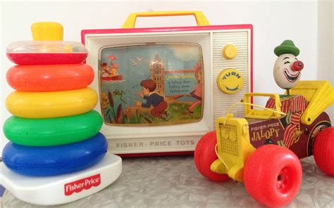 Fisher-price Toys Related Keywords & Suggestions - Fisher ...