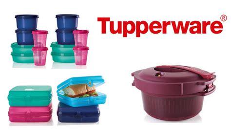Tupperware Golden Mega Set tupperware deals up to 50 allsales ca