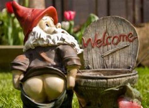 Lawn Gnome Hilarious Bing Images   lawn gnome hilarious bing images