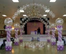 Decorating Ideas For Wedding Arches Wedding Decoration September 2013