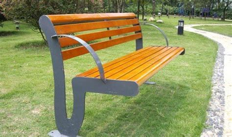 Park Upholstery by Furniture Park Bench Garden Bench Id 7215852