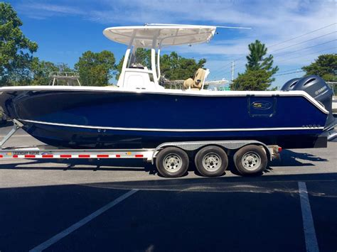 sea hunt boats used for sale used sea hunt boats for sale boats