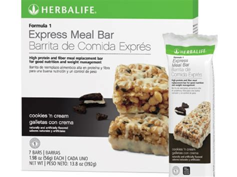 a f protein canada inc herbalife protein bar deluxe nutrition facts nutrition