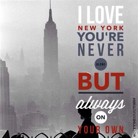 gossip quotes about new york top 25 ideas about quotes and ideas on the two
