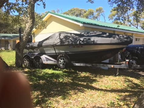 boats for sale in ranger texas ranger boats for sale in san antonio texas