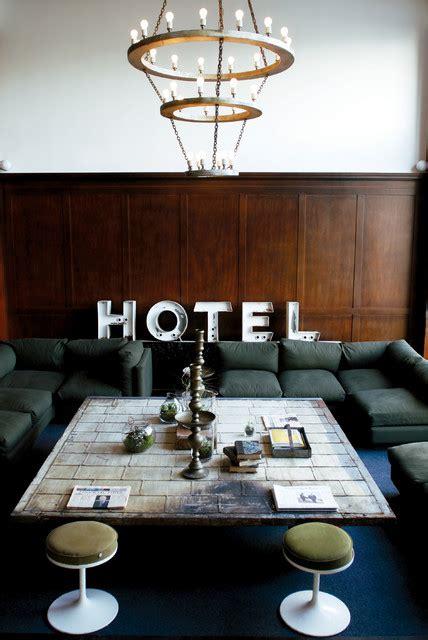ace room gallery ace hotel portland
