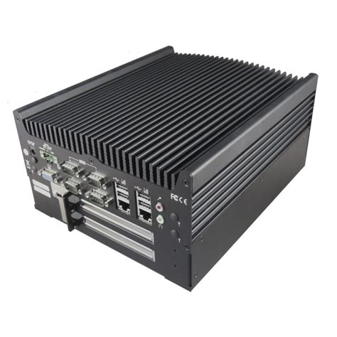 alimentatore pc fanless mini pc fanless fx5637s2 catalogue ant 233 or