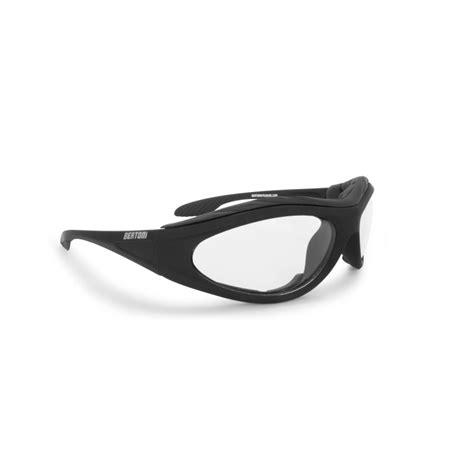 Motorradbrille Antibeschlag by Antibeschlag Motorradbrille Schutzbrille Af125b By