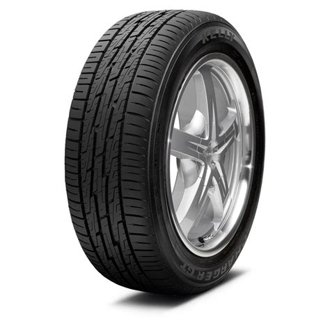 charger gt tires review charger gt free delivery available tirebuyer