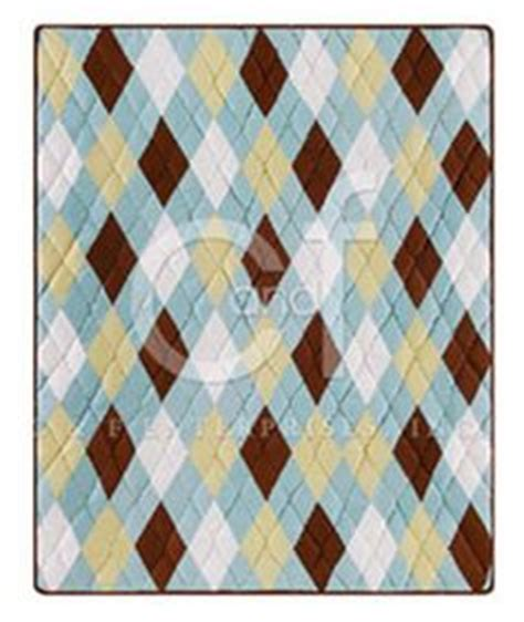 Argyle Quilt Pattern Free by Modern Quilting On Quilt Quilting And Circle