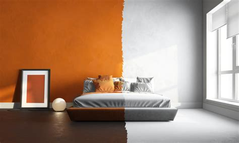 How Much To Paint A Room by How Much Does It Cost To Paint 4 Room Bto Hdb