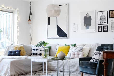 soggiorno low cost emejing soggiorno low cost ideas decorating interior