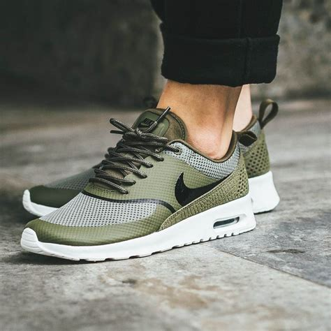 Adidas Zoom Thea air max thea nike shoes adidas shoes find multi colored