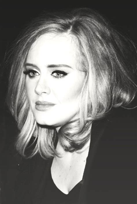 adele brief biography 249 best images about adele on pinterest best of adele