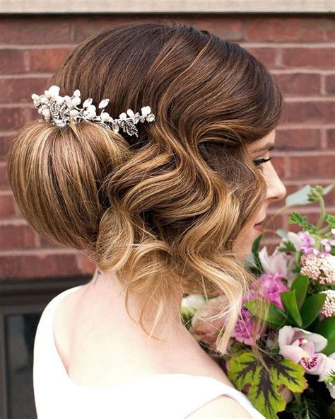 Wedding Hairstyles 50 by Wedding Hairstyles 50 Wedding Hairstyles