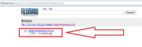 anak rantau download amtlib dll adobe photoshop cs6 final anak rantau download amtlib dll adobe photoshop cs6 final