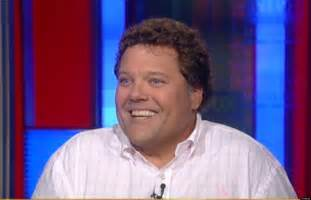 Jimmy Johns Jimmy S Ceo Obamacare Opponent Donated To Swanky