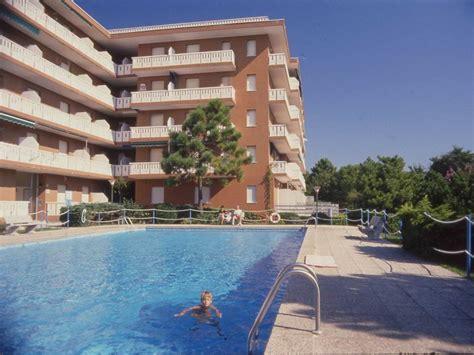 appartamenti lignano riviera lignano riviera vacanze
