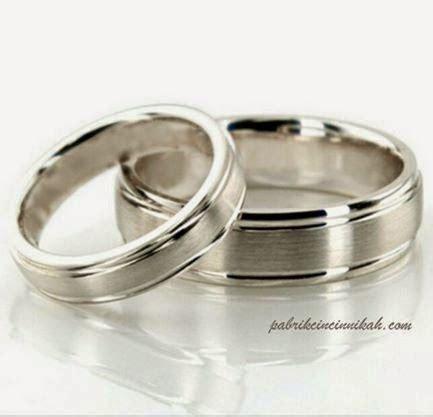 Cincin Kawincincin Tunangan Palladium 13 model cincin terbaru