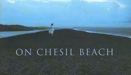 on chesil beach on chesil beach reviews metacritic
