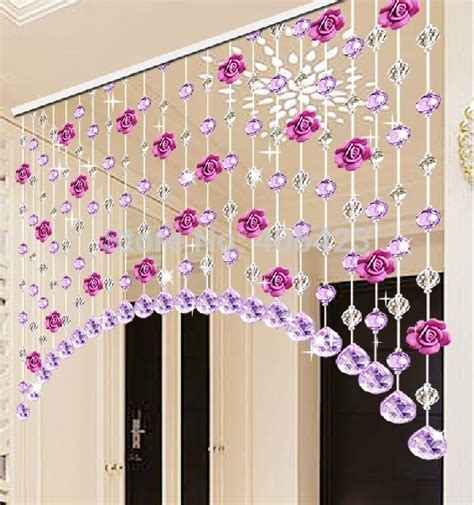 Beaded Curtains For Arched Doorways Popular Arched Curtains Buy Cheap Arched Curtains Lots From China Arched Curtains Suppliers On