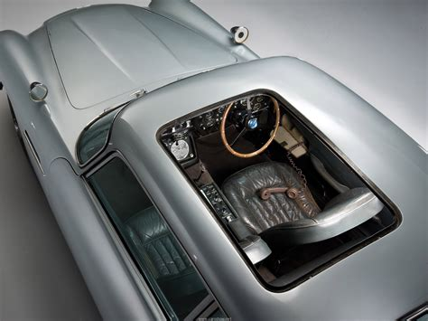 aston martin inside 35 wondrous aston martin db5 wallpapers technosamrat