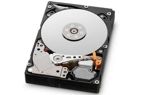 Disk Hgst nuevo disco duro hgst de 2 5 pulgadas y 10k 187 muycanal
