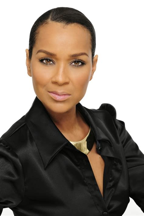 lisa ray haircut on single ladies my glam interview with single ladies star lisaraye mccoy
