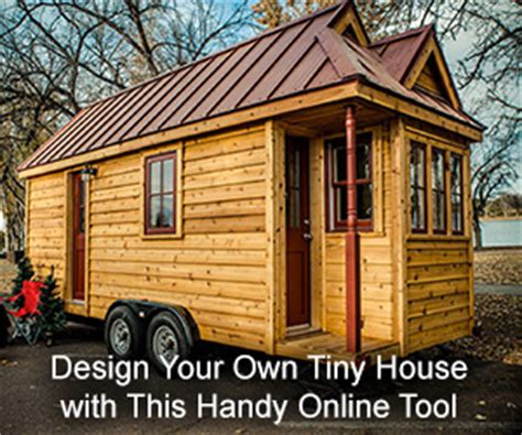 design your own home for fun design your own tiny house with this fun online tool