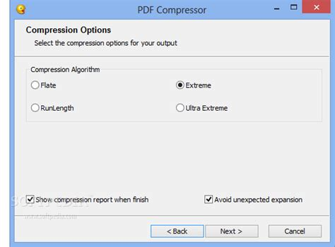 compress pdf cnet all file size compressor software free download chietabc