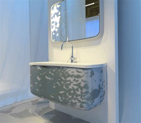 Origami Tub - metamorfosi sinks origami tubs from stocco of italy if