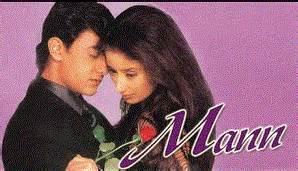 sinopsis film india terbaru pk sinopsis film india mann aamir khan blog sinopsis film