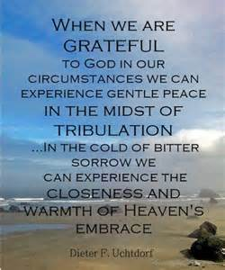 the wave embracing god in your trials books 177 best quotables gratitude images on