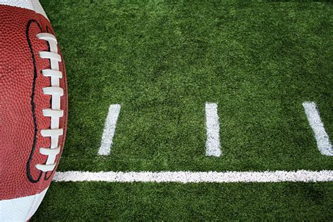 cuero stadium cuero gobblers roll over crystal city 48 0 in football